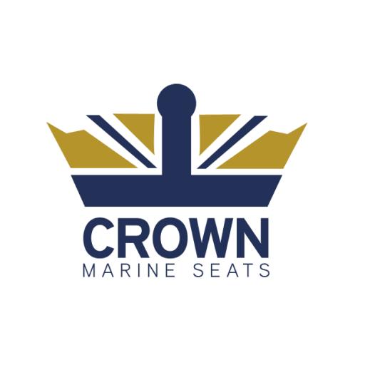Crown Marine Seats
