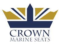 Crown Marine Boat Seats